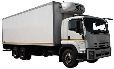 Fridge-Truck-Rental