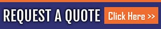 Van Hire Quote